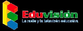 www.eduvision.com.co